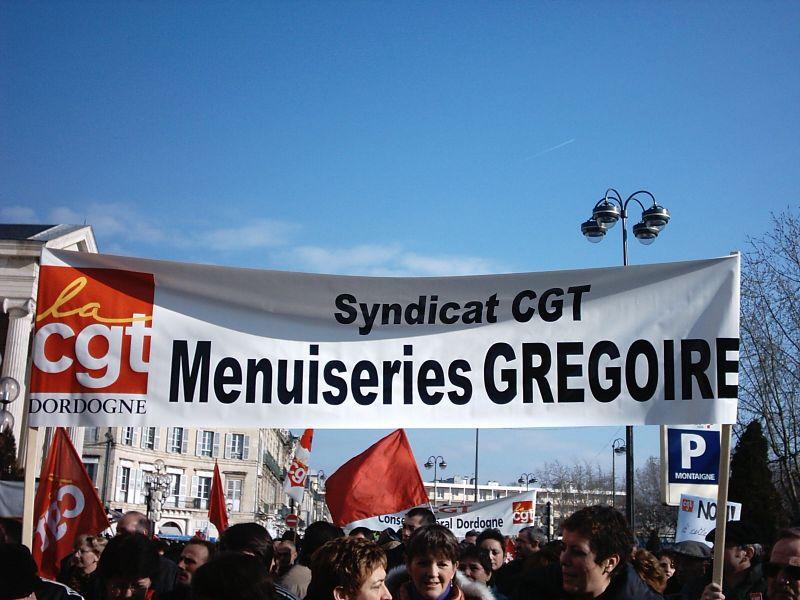 Menuiserie gregoire prix baie vitree alu 3m | Tour de france ...
